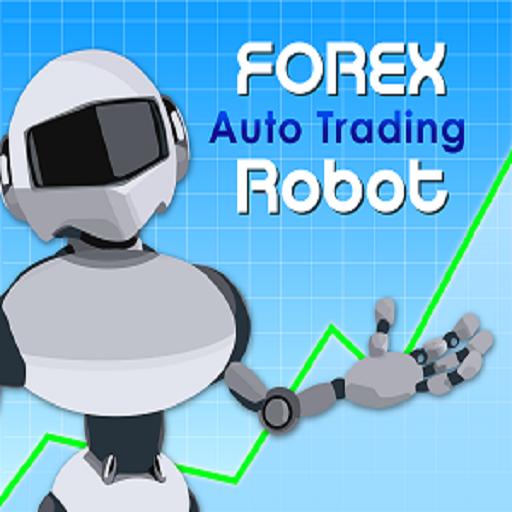 mutató nélküli kereskedési robotok