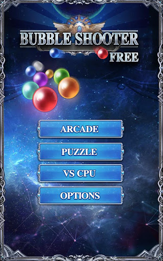Bubble Shooter Game Free 1.3.2 screenshots 8