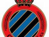 Le FC Bruges va dégraisser son noyau