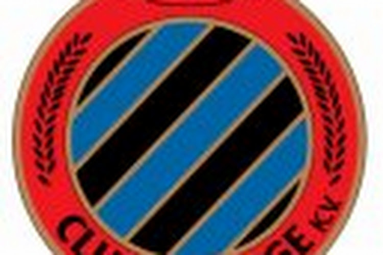Le Club de Bruges sur un défenseur espagnol