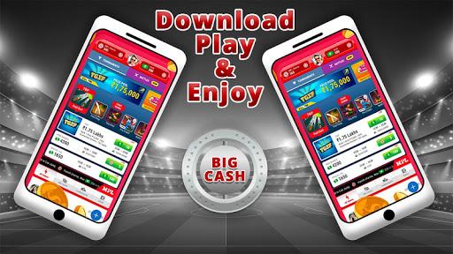 MPL Pro Live App & MPL Game App Win MPL Tips screenshot 2