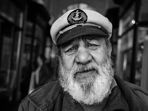 Photo: Captain!  if you still use facebook - please link up https://www.facebook.com/pages/Adde-Adesokan-street-photography/190354250987005