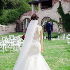 Wedding photographer Liliya Turok (lilyaturok). Photo of 31.03.2018