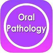 Maxillofacial & Oral Pathology