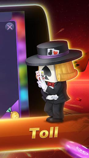 Texas Poker Deutsch (Boyaa) 5.9.0 screenshots 12