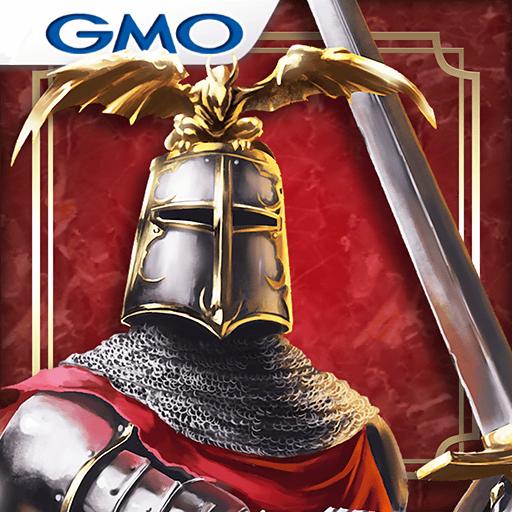 角色扮演App|ウィザードリィ スキーマ -Wizardry Schema- LOGO-3C達人阿輝的APP