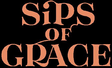My Personal Coach - Mechelen Partners MPC Sips of Grace
