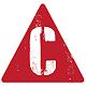 Conspire Boston Download for PC Windows 10/8/7