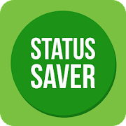 Status Downloader GB WMassap
