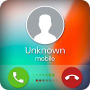Fake Call