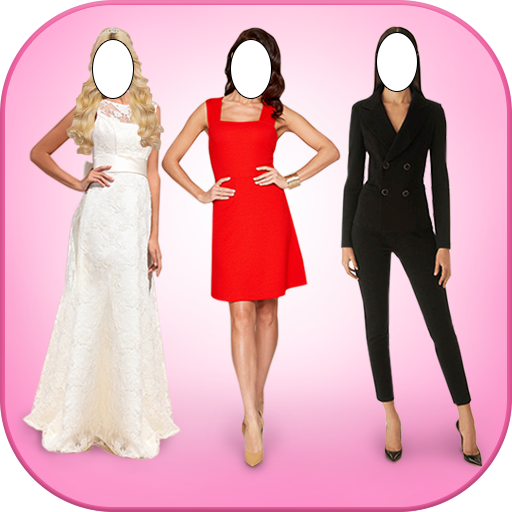 Women Dress 2018 - Women Costumes & Casual Dress Icon