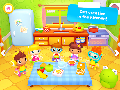 Happy Daycare Stories School playhouse baby care v1.2.0 Mod I0a1JGmOfn6f3Qnt5179fYRp4gdyBcFtqCcfCNl8Vjx9rS1Cbi0JG9RhBmnGxjcjSww=h310