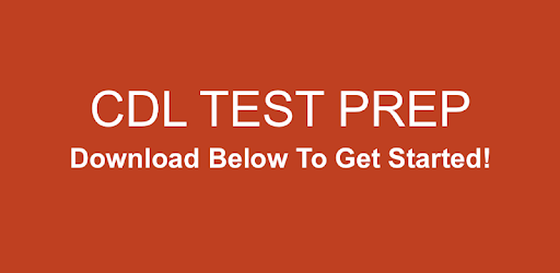 Cdl Practice Test 2019 Edition Apps On Google Play
