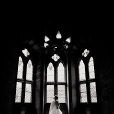 Wedding photographer Kelly Clarke (kellyclarkephoto). Photo of 20.02.2015
