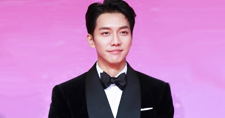 Image result for lee seung gi