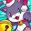 Super Cat Tales 2: Cute Cat Adventure APK Icon