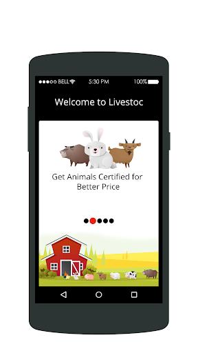 LIVESTOC - Livestock 4.6 screenshots 2