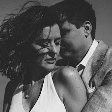 Wedding photographer Aljosa Petric (petric). Photo of 02.04.2016