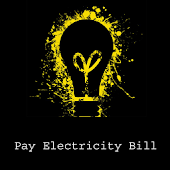 Online Electricity Bill Pay (For All India)