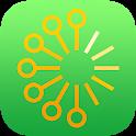 Электронное образование Республики Башкортостан icon
