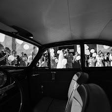Wedding photographer Paulo Castro (paulocastro). Photo of 15.02.2017