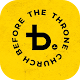 Download Before the Throne Church For PC Windows and Mac