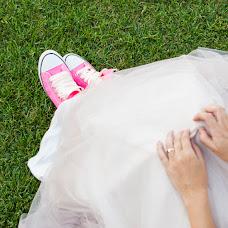 Wedding photographer Omar Manias (omarmanias). Photo of 12.09.2014