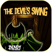 ? Bendy ink machine ~ The Devil's Swing Lyrics