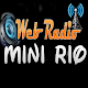 Download Rádio Mini Rio For PC Windows and Mac