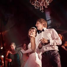 Wedding photographer Tatyana Lvova (Lvova). Photo of 30.06.2014