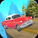 Mini Racing Adventures: Vertigo Crash Car - Androidアプリ