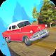 Mini Racing Adventures: Vertigo Crash Car APK