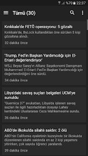 Dr. Gıyaseddin - Gazeteler - náhled