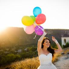 Wedding photographer Vadim Rogalin (Zoosman). Photo of 19.01.2015