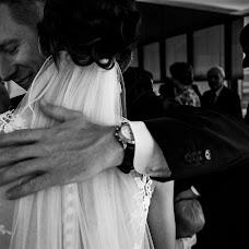 Wedding photographer Steven Herrschaft (stevenherrschaft). Photo of 30.09.2018