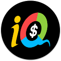 Expense IQ icon