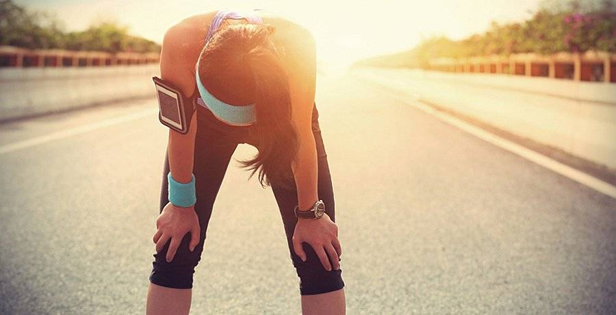 recovery-days-common-mistakes-runners-make