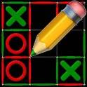 Dots & Boxes icon