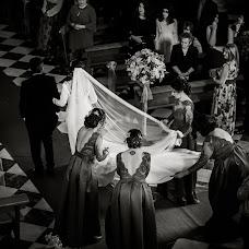 Fotógrafo de bodas Tomás Navarro (TomasNavarro). Foto del 21.11.2018