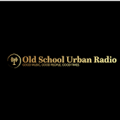 Old School Urban Radio