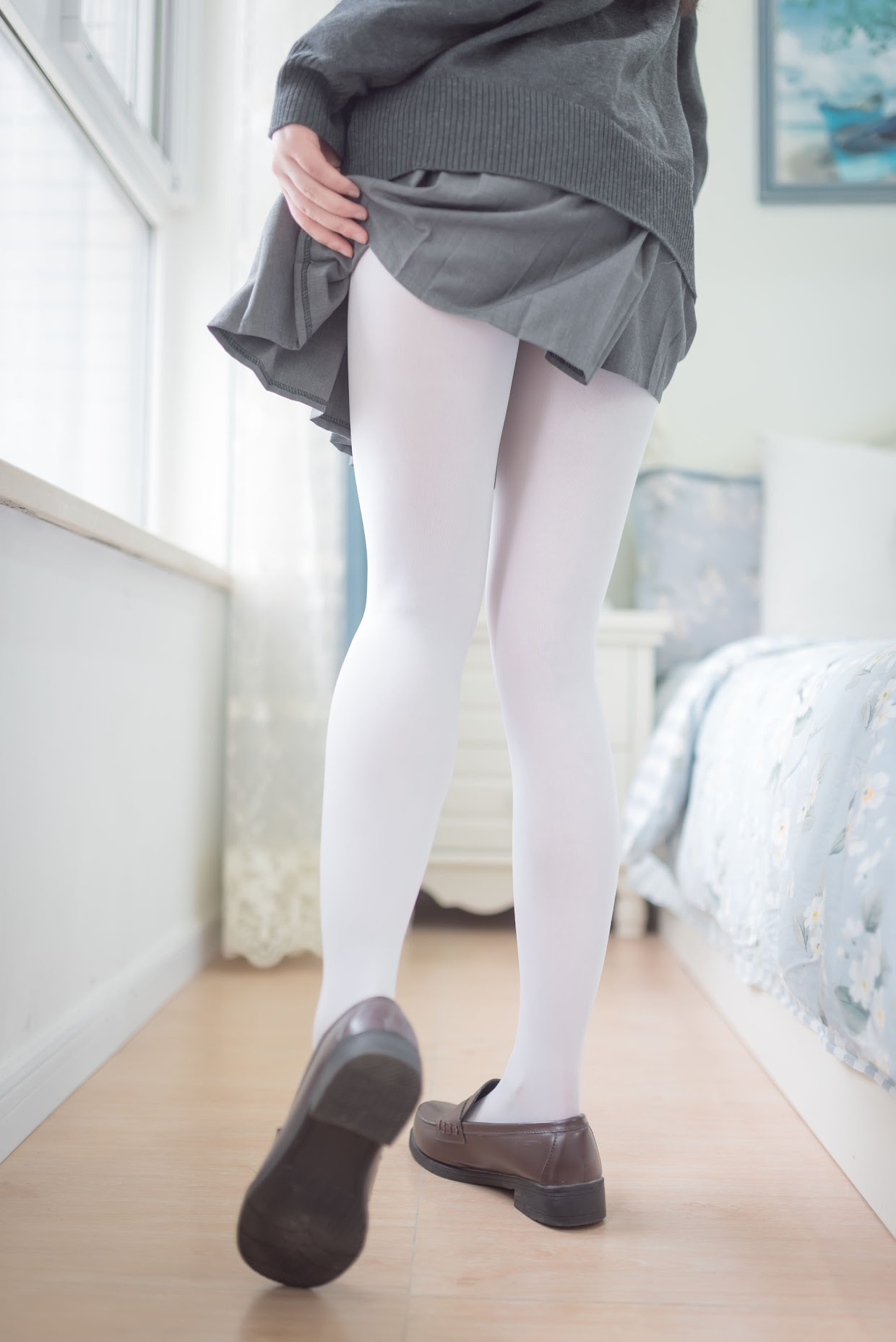 Leggings No 030