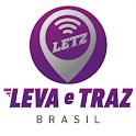 Leva e Traz Brasil Motorista icon