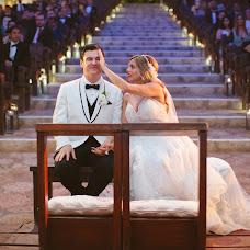 Vestuvių fotografas Juan manuel Pineda miranda (juanmapineda). Nuotrauka 06.04.2019