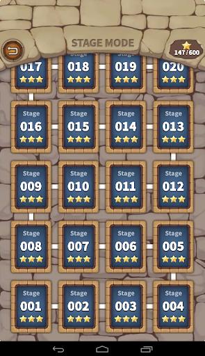 彈珠之王|玩解謎App免費|玩APPs