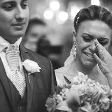 Wedding photographer Tiago Vittore (tiagovittore). Photo of 19.05.2014