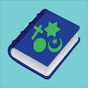 Religious Study Revision Pals icon