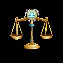 Zodiacs icon