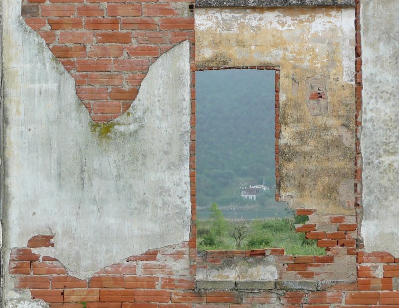 Una cornice per il paesaggio di giovannaabb
