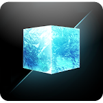 Optimization Box -Clean Master 2.3.1 Apk