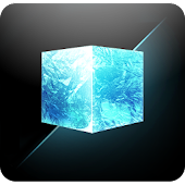 Optimization Box Clean Master APK Descargar
